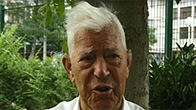 Belmiro Ferreira