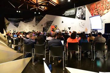 2º Fórum Político: propostas concretas para territorializar as políticas de cultura