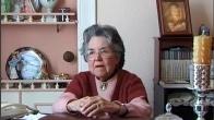 Olga da Costa Mano