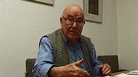 Sérgio Vilarigues